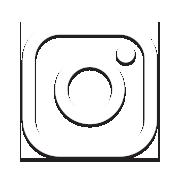 Nomad Radio Instagram Profile